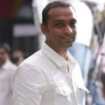 Vishnu_Paranthaman
