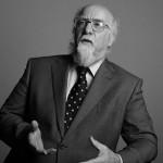 Prof_MartinLoomes_pic