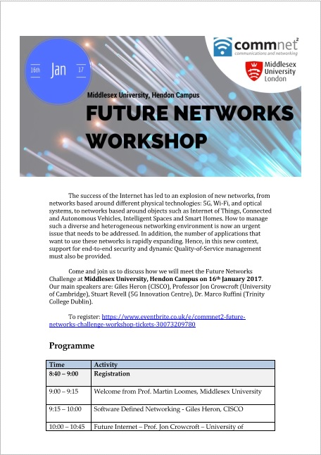 future-networks-programme-16-01-17-page-1